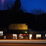 willamette mountain mercantile