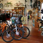 mountain bikes for sale and rent